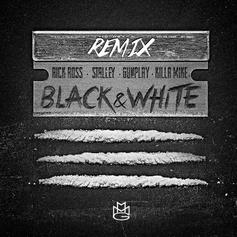 Black & White (Remix)