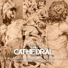 Javotti Media Presents: The Cathedral