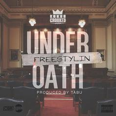 Freestylin Under Oath