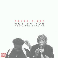 Hoe In You