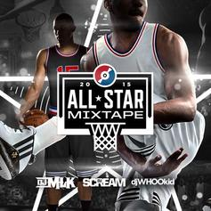 All-Star Weekend 2015