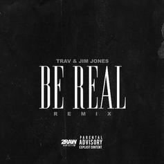 Be Real (Capo Remix)
