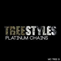 Platinum Chains (Freestyle)