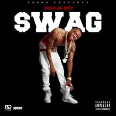 Swag The Mixtape