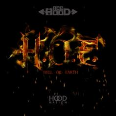 H.O.E. (Hell On Earth)