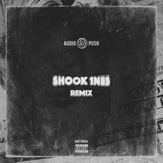 Shook1nes (Remix)