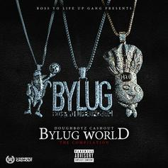 BYLUG World