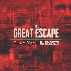 The Great Escape: El Chapo 3