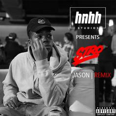 Jason (Remix)