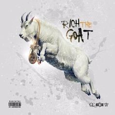 Rich The GOAT