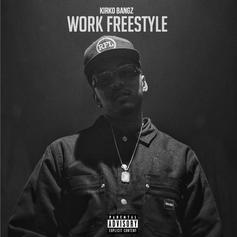 Work (Freestyle)