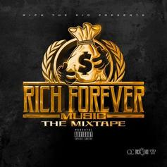Rich Forever Music