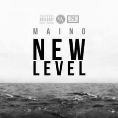 New Level (Remix)