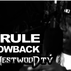 Tim Westwood Freestyle (2004)