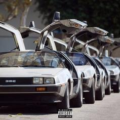 Delorean Gang 2.0
