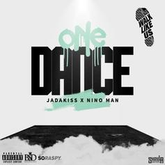 One Dance (Remix)