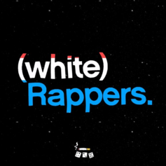 White Rappers