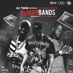 Rubba Bands