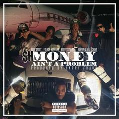 Shmoney Aint A Problem (Remix)