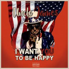 UnCle JAME$