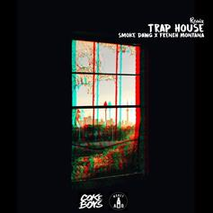 Trap House (Remix)