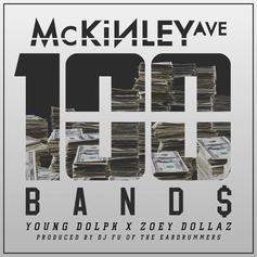 100 Bands