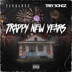 Trappy New Years