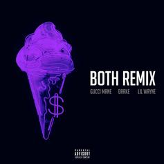 Both (Remix)