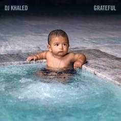 Grateful [Album Stream]