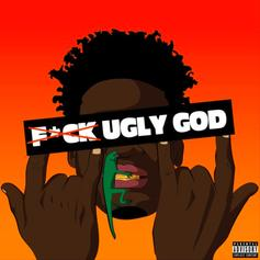 Fuck Ugly God