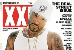 """Young Jeezy Talks on Delaying """"TM 103"""""""