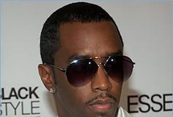 Diddy Owes NYC close to 1M$