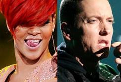 Eminem and Rihanna set new YouTube Record with 'Love The Way You Lie' video