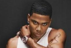Nelly To Be St. Louis Radio Personality