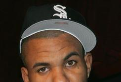 Game's Family Feud Hits Twitter