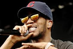 Kid Cudi Premieres Two New Songs