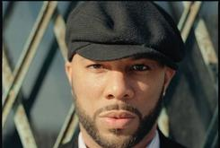 Common, Nipsey Hussle Team Up for 'Only the Brave' Campaign