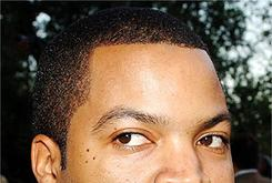"""Ice Cube Declares Dr. Dre As M.I.A., """"Snoop Can't Find Him Either"""""""