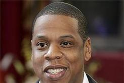 Jay-Z Admits to Shooting His Brother as a Youth