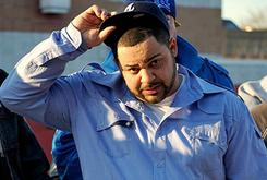 """Joell Ortiz Confirms Slaughterhouse/Eminem Deal, """"We Will Be Signing To Shady"""""""