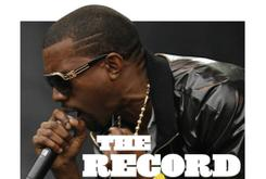 Kanye West Earns 5 Mics In The Source