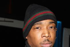 Ja Rule's Lawyer Breaks Silence On 2-Year Jail Bid