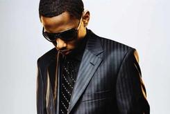 Fabolous Preps New Mixtape For February