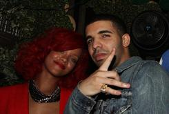 Rihanna & Drake To Perform Together At 53rd Grammys