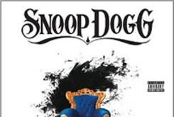 Snoop Dogg Taps All-Star Guests for 'Doggumentary'