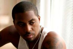 Nas Says New Studio Album Before 'Lost Tapes 2′