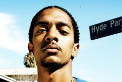 Nipsey Hussle Involved in Shootout with Former Manager & LAPD