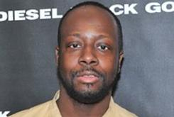 Wyclef Jean Addresses Rumors Surrounding Shooting in Haiti