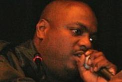 Mister Cee Public Sex Rumor Confirmed by Police Report