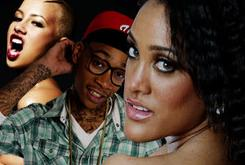 Natalie Nunn Airs Out Amber Rose